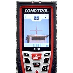 CONDTROL XP4 1-4-085 купить