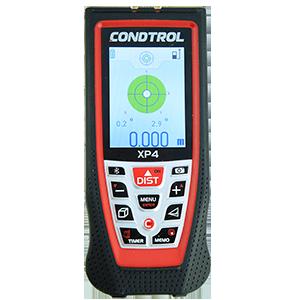 CONDTROL XP4 1-4-085 Красноярск